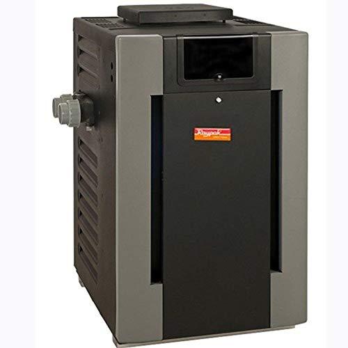 Raypak 206,000 BTU Natural Gas Millivolt Pool Heater