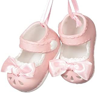 Best baby girl ornaments Reviews