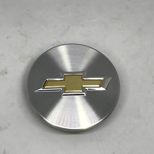 center caps for wheels impala - 3