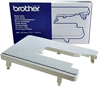 Best brother ns40 sewing machine Reviews