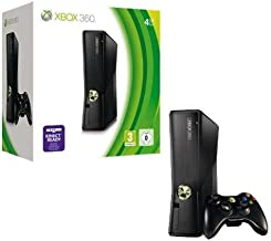Mejor Xbox De 4gb