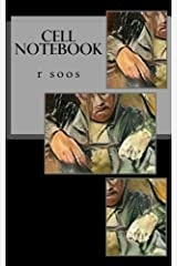 Cell Notebook Paperback