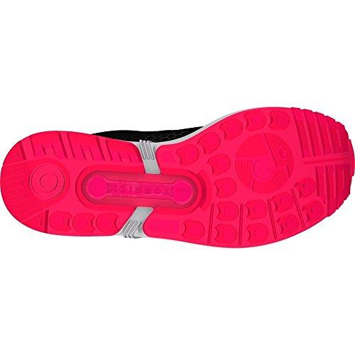Adidas ZX Flux W, Zapatillas Mujer - Negro, 38