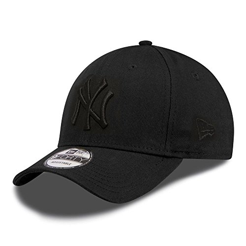 New Era 9forty Strapback Cap MLB New York Yankees #2771