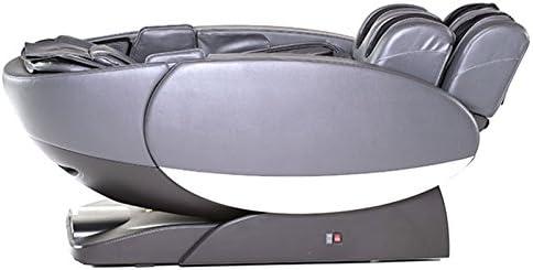 Top 10 Best human touch zerog 5.0 massage chair Reviews