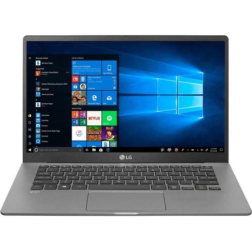 Compare LG 14Z90N-N.APS5U1 vs other laptops