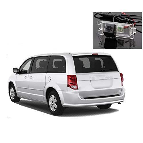Bester der welt ZMMWDE Car HD Rückfahrkamera Eine spezielle Rückfahrkamera für den Minivan Chrysler Grand Voyager Town…