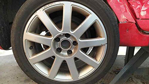 Llanta Audi A4 Berlina 235/45/17 (usado) (id:recrp2140880)