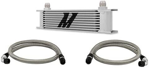 Mishimoto MMOC-U Universal Oil Cooler Kit