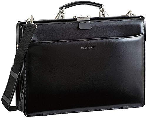 ビジネスバッグ メンズ 紳士用 鞄 カバン かばん ビジネス バッグブロンプトン(BROMPTON)ダレスバッグ メンズ BAG-22171 合皮 通勤