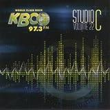 KBCO Studio C Vol. 22