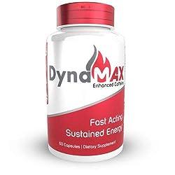 Dynamine™ (Methylliberine) - A Caffeine Alternative? A Guide & Review