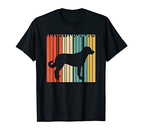 Vintage Anatolian Shepherd T-Shirt