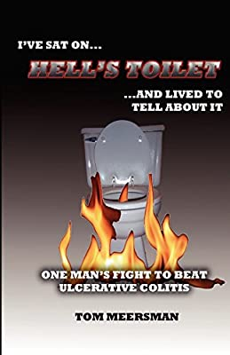 Hell's Toilet