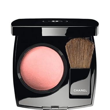 Chanel Joues Contraste Powder Blush # 55