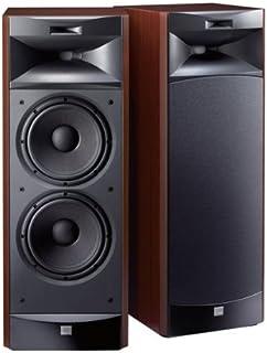 JBL S3900(1ペア) 2×25cm-3way Floorstanding Speaker System