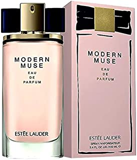 Modern Muse by Estee Lauder for Women - Eau de Parfum, 100ml