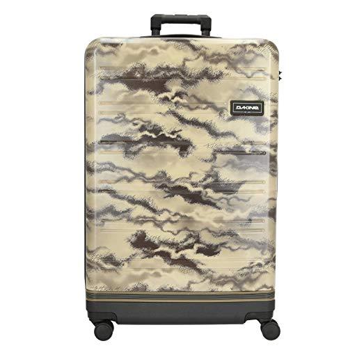 Dakine Concourse Hardside Suitcase with 4 Wheels 83 cm L, Ashcroft Camo (Beige) - 10002638