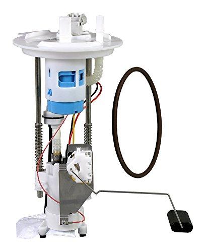 Airtex E2443M Fuel Pump Module Assembly