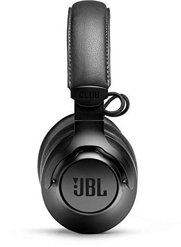 Recensione JBL Club One
