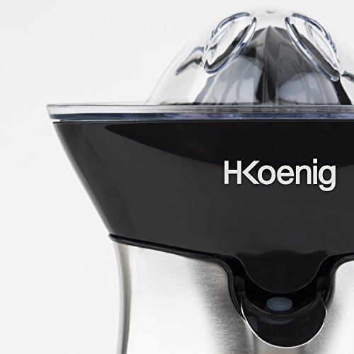 H.Koenig 80154
