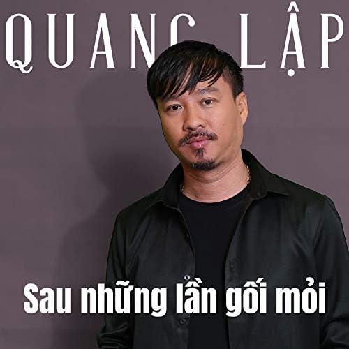 Quang Lập