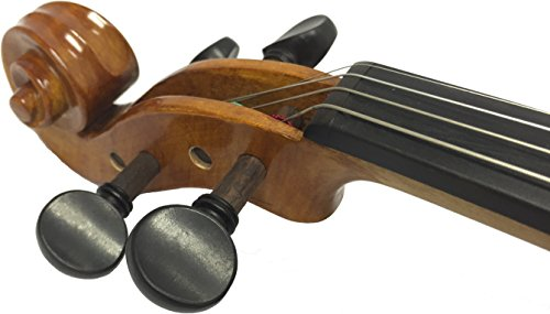 TATSUNOYAEnaViolin『ViolinSetNO.104/4』