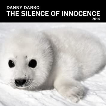 The Silence of Innocence 2014