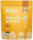 Judee's Dried Egg White...
