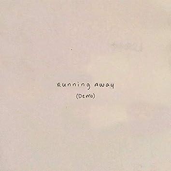 Running Away (Demo)