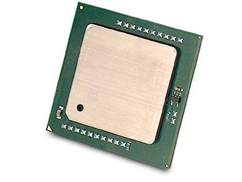 HPE DL380p Gen8 Intel Xeon E5-2667v2 (3.3GHz/8-core/25MB/130W) Processor Kit