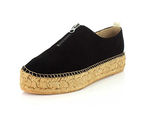 Top 10 best selling list for eric michael shoes suede espadrilles flats