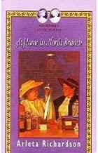 At Home In North Branch (Grandma's Attic Series)