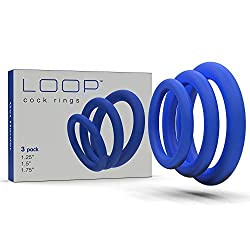 Lynk-Pleasure-Products-Super-Soft-Erection-Enhancing-Blue-Cock-Ring
