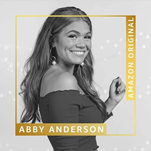 Abby Anderson