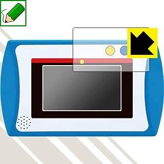 PDA工房 ドラえもんカメラでひらめきパッド 用 ペーパーライク 保護 フィルム 反射低減 日本製