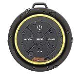 iFox IF012 Waterproof Shower Speaker