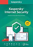 kaspersky internet security 2020 3 user renewal