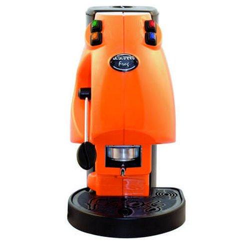 Didiesse i1005 Frog 44 - Cafetera, color naranja: Amazon.es: Hogar
