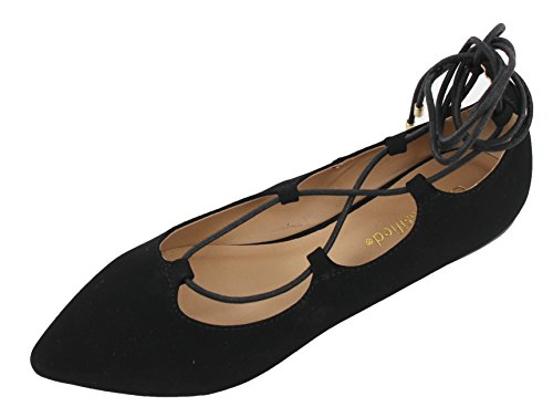 Top 10 best selling list for shoe city flat sandals