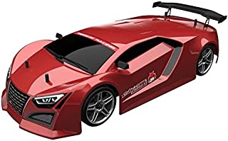 Best brushless electric rc drift cars Reviews