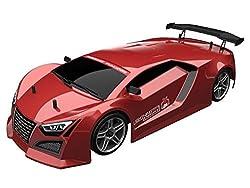 Redcat Racing Lightning EPC Pro