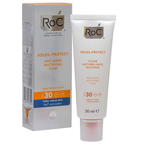 RoC Gesichtscreme 50 ml