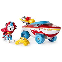 25 Best Paw Patrol Toys and Gifts - Mommy Thrives