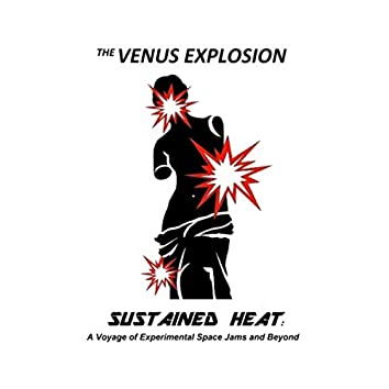 Sustained Heat: A Voyage of Experimental Space Jams and Beyond