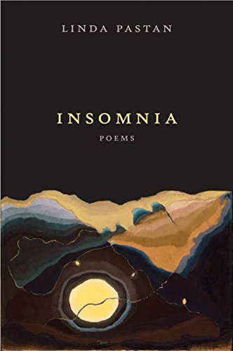 Image of Insomnia: Poems