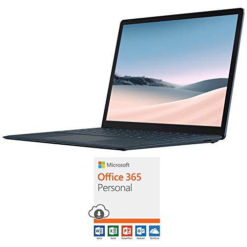 Compare Microsoft V4C-00043 Surface (E1MSV4C00043) vs other laptops