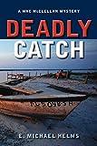 Deadly Catch: A Mac McClellan Mystery (Mac McClellan Mysteries) (English Edition)