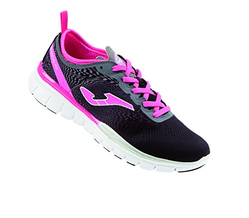 JOMA C.FIT LADY 612 GREY-PINK 37