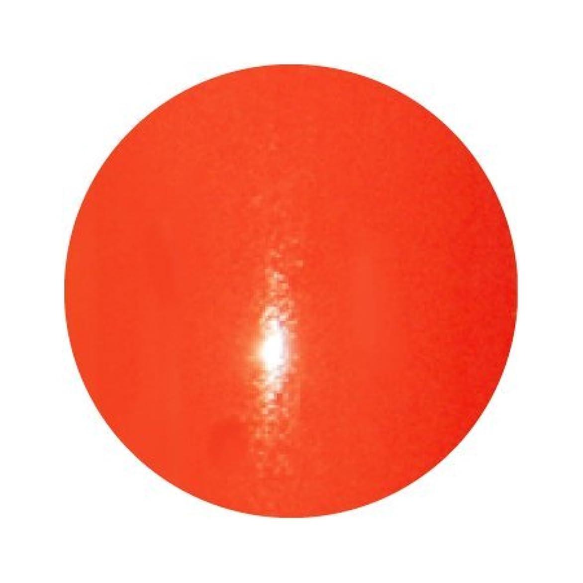 ジェルネイル カラージェル プリジェル PREGEL スーパーカラーEX PG-SE811 マリーゴールド 3g